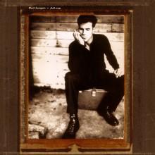 Mark Lanegan - Field Songs LP