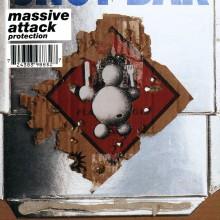 Massive Attack - Protection LP