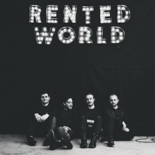 gers - Rented World
