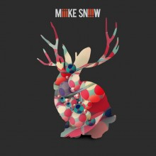 Miike Snow - iii LP