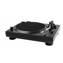 Music Hall - USB-1 Turntable