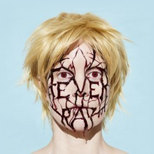 Fever Ray - Plunge (Deluxe Edition) 2XLP Vinyl