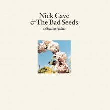 Nick Cave & The Bad Seeds - Abattoir Blues/The Lyre Of Orpheus 2XLP