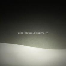 Nine Inch Nails - Ghosts I-IV 2XLP