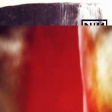 Nine Inch Nails - The Fragile 3XLP