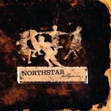 Northstar - Pollyanna LP