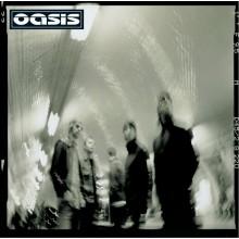 Oasis - Heathen Chemistry 2XLP