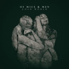 Of Mice & Men - Cold World LP
