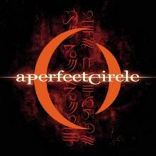 A Perfect Circle - Mer De Noms 2XLP