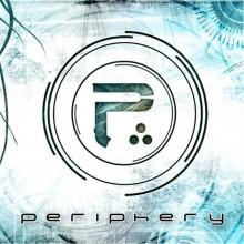 Periphery - Periphery 2XLP