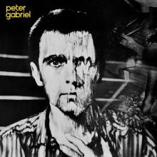 Peter Gabriel - Peter Gabriel 3 2XLP