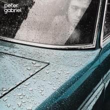 Peter Gabriel - Peter Gabriel 2XLP