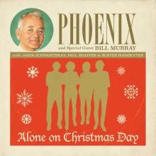 "Phoenix - Alone On Christmas Day 7"""