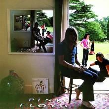 Pink Floyd - Ummagumma 2XLP