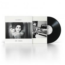 PJ Harvey - Dry – Demos Vinyl LP