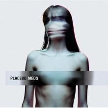 Placebo - Meds LP