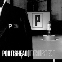 Portishead - Portishead 2XLP