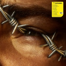 Post Malone - Beerbongs & Bentleys 2XLP Vinyl