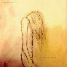 The Pretty Reckless - Who You Selling For 2XLP