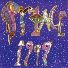 Prince - 1999 2XLP