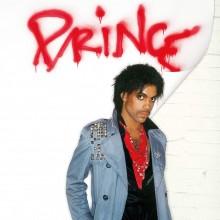 Prince - Originals Deluxe 3XLP Vinyl
