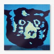 R.E.M. - Monster (Expanded) 2XLP vinyl