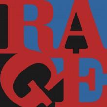 Rage Against the Machine - Renegades Vinyl LP