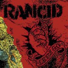 Rancid - Let's Go (20th Anniversary Reissue)