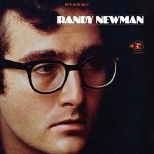 Randy Newman - Randy Newman LP