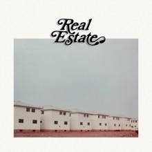 Real Estate - Days LP