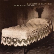 Red House Painters - Down Colorful Hill LP