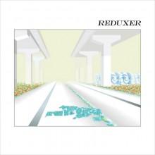 Alt-J - Reduxer Vinyl LP