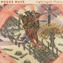 Rogue Wave - Nightingale Floors LP