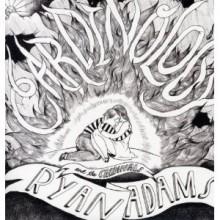 Ryan Adams - Cardinology LP