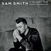 Sam Smith - In The Lonely Hour 2XLP