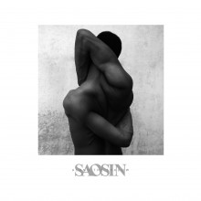 Saosin - Along The Shadow LP
