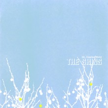 The Shins - Oh, Inverted World LP