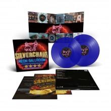 Silverchair - Neon Ballroom 2XLP