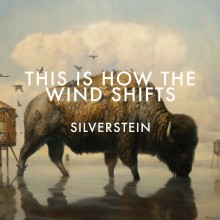 Silverstein - This Is How The Wind Shifts LP