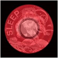 Sleep - The Clarity LP