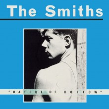 The Smiths - Hatful Of Hollow LP