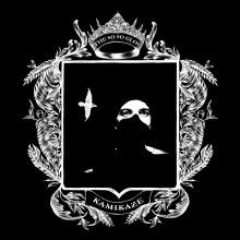 The So So Glos - Kamikaze LP