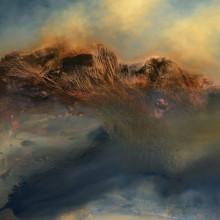 Sunn O))) - Pyroclasts (Pink) LP