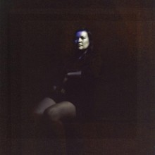 Suuns - Hold/Still LP
