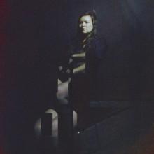 Suuns - Hold/Still Remix 2XLP