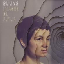 Suuns - Images du Futur LP