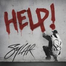 Sylar - Help! LP