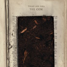 Tegan And Sara - The Con LP