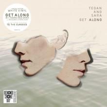Tegan And Sara - Get Along LP
