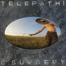 The Flaming Lips - Telepathic Surgery Vinyl LP